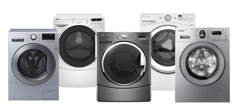 dryer-repair-all